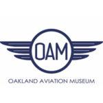 OAM Logo - new2017 white bkgrd with OAM